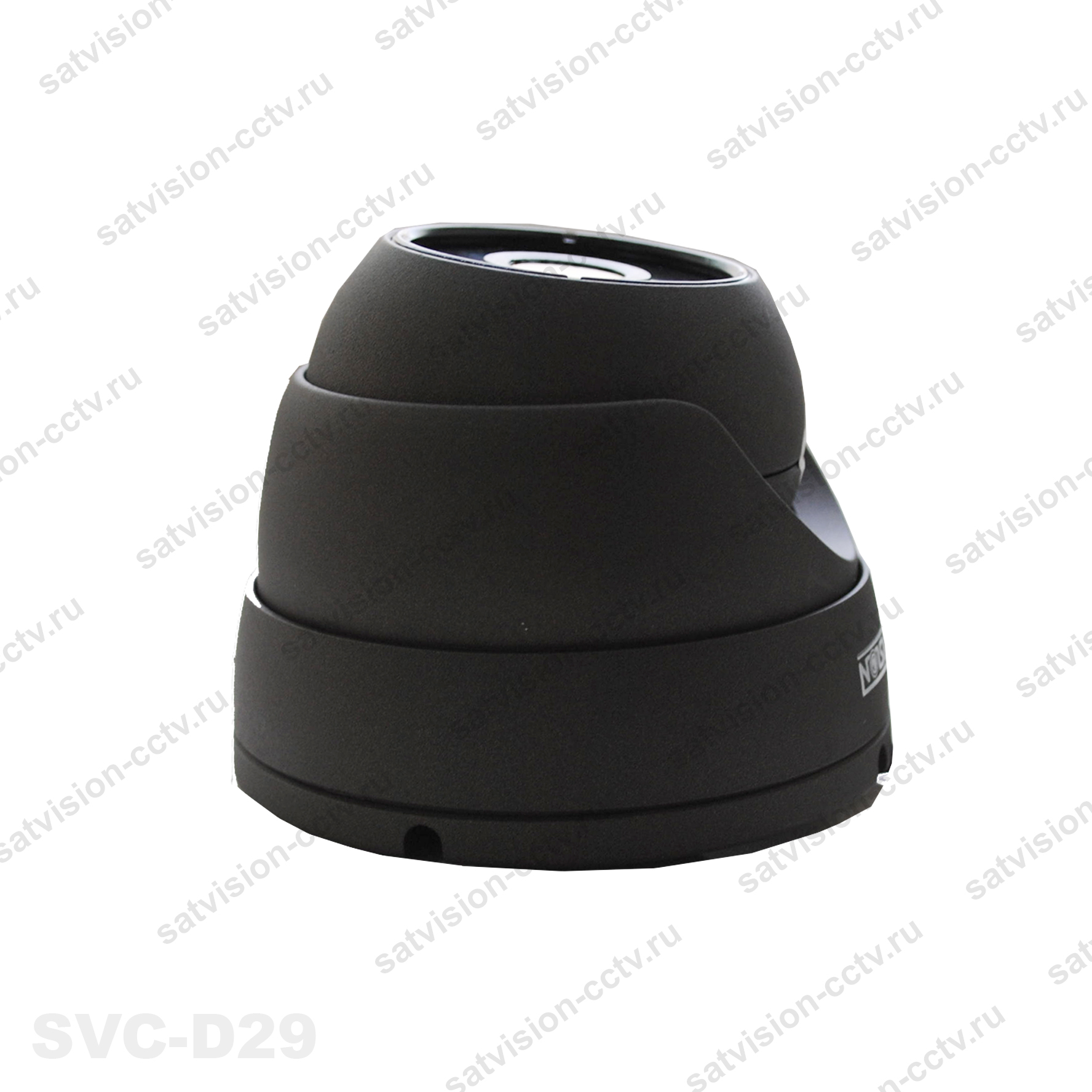 SVC-D29